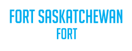 Active Physio Works Fort Saskatchewan