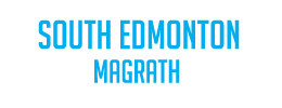 Active Physio Works Magrath