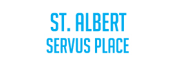 Active Physio Works Servus Place