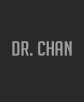 Dr. Robert Chan, MD, MSc, FRCSC