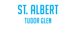 Active Physio Works Tudor Glen